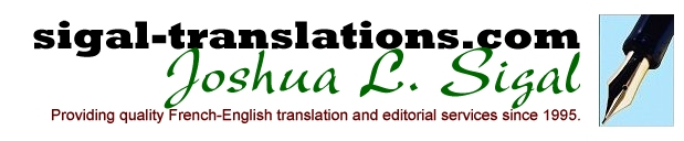 ../sigal-translations.com